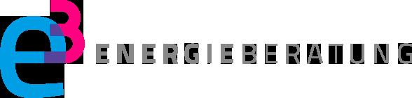 E3 Logo Mobile